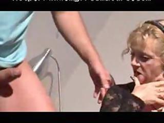 german old woman mature mature porn granny old