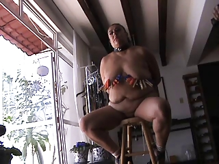 freaks of nature 20 bdsm aged