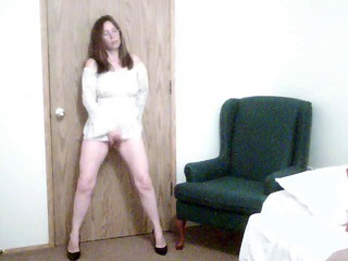 mom sexy for not her son 2