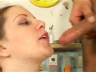 compilation of amateur chicks with big mambos