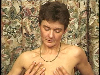 mature german woman loves younger cock