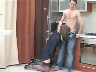 boyslovegrannys g131 mature mature porn granny