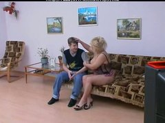 bbw russian mature rosemary russian cumshots