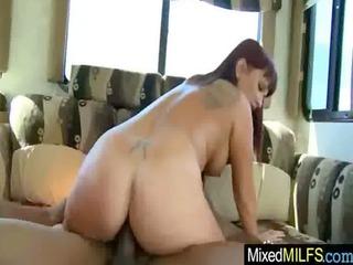 busty milf like black huge cock to ride hardcore