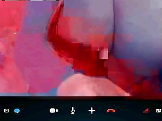 virtual sex with mom