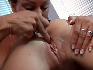mother id like to fuck sweetheart in action with