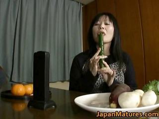japanesematures japanesematures.com part0