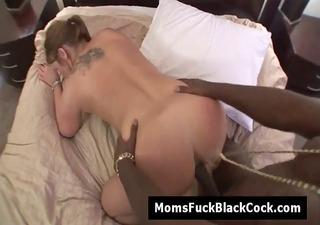 petite mature dark brown jami interracial fuck