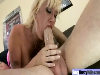 mamma with big juggs get hardcore nail movie-32