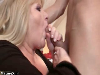 obscene fat old woman goes eager part4