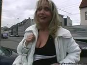 german vivian hot kurven older aged porn granny