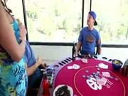 mom copulates son&#1074_s poker friend ac