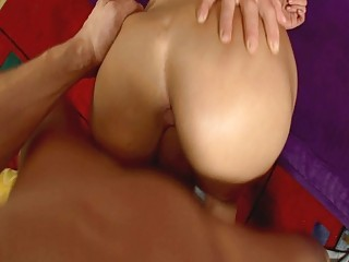 lusty mother i playgirl roughly pumped on the