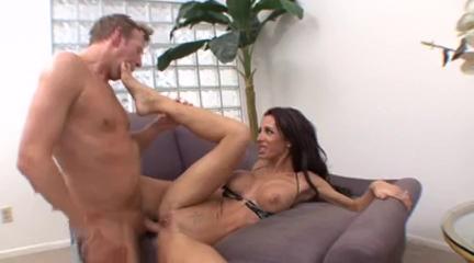 mya nichole fucking anal