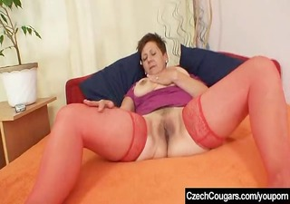 amateur housewife plus biggest natural breasts
