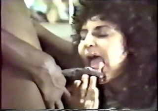 wife embraces the dark 4 (cuckold)
