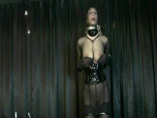 pliant mother id like to fuck in nylon tights and