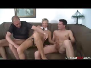 german mature lascivious wife