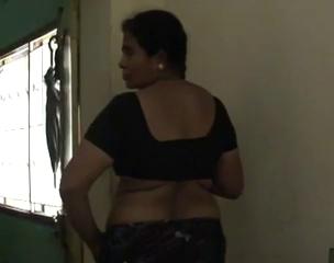 indian aunty 3486