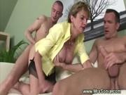 cheating wife engulfing and fucking forbidden jock