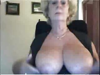 lovelly granny on web r1111