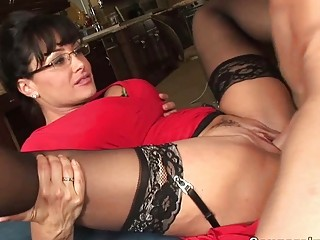 classy large titted d like to fuck hoe acquires