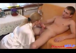 amateur d like to fuck get screwed by juvenile