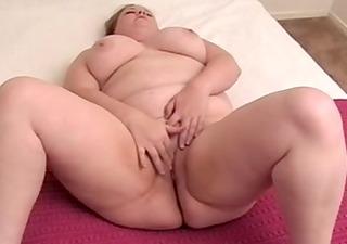 chelsea: big girl!