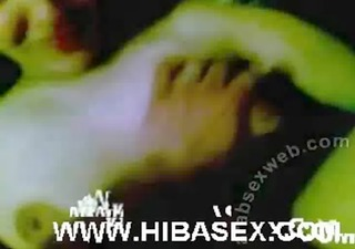 arabs porno arabic hibasex.com