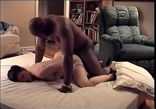 preggo-hot for more black dick