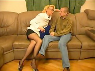russian older womensex with young guys511 russian