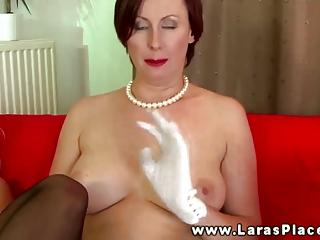 aged stocking babes strapon fucking and cant get