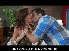 aged large tit mother mother i wife cheating and