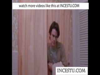 mother son sex scene at incestu.com