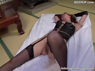 wifes hardcore servitude and bdsm