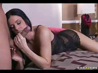 india summers mother i
