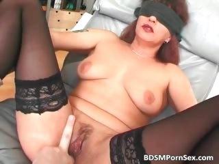 bdsm porn sex where brunette mother i part0