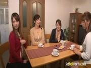 azhotporn.com - women watch porn slutty mature