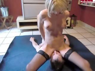 d like to fuck pee on slave