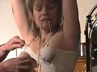 st bdsm treament submissive d like to fuck maria