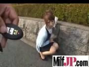 cute hawt japanese milfs get fucked vid-011