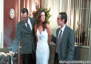 dirty brunette hair doxy india summer sexy