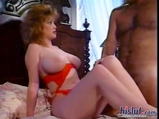 this doxy loves sex