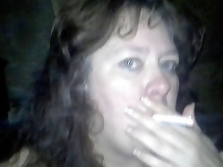 mommy blowing not her son to facial