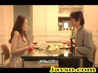 javso.com japanese wife 459_053