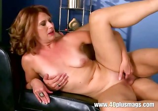 nasty cheating mature housewife