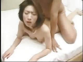 oriental d like to fuck from behind fucked with