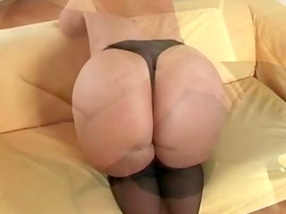 breasty plumper mother id like to fuck in