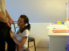 german mother i acquires tutoring lesson