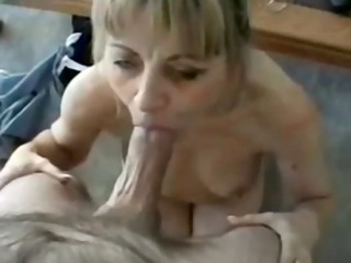 amateur wife acquires fucked on real homemade